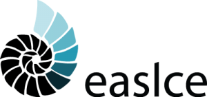ASLE_Graphics_Eascle_logo