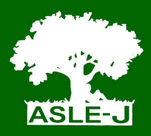 ASLE_graphics_ASLEJlogo