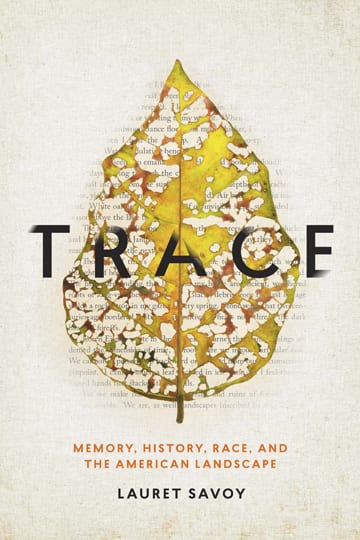 Trace-cover.jpg
